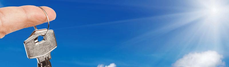 Le diagnostic de performance énergétique à Périgueux, à quoi ça sert?