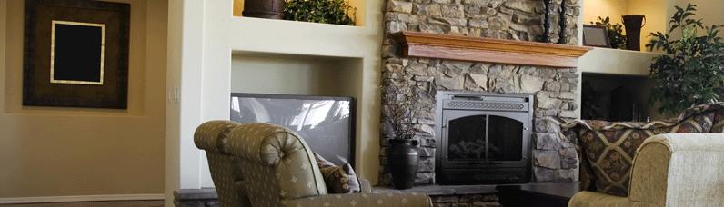 Comment faire savoir aux particuliers que sa maison en Dordogne est en vente?