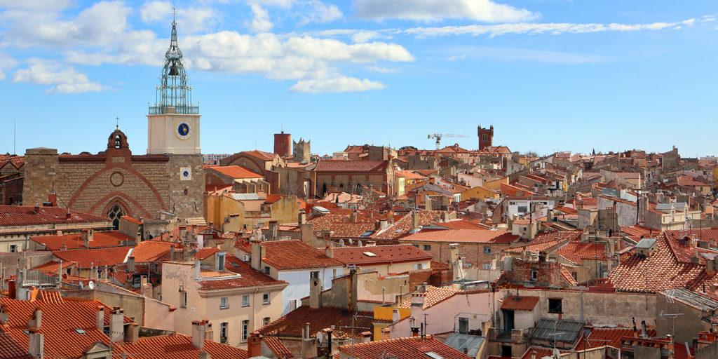 Vendre sa maison à Perpignan en utilisant le home staging
